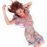 KylieMinogue-Sing34PleaseStay
