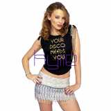 KylieMinogue-Sing35YourDiscoNeedsYouAlt