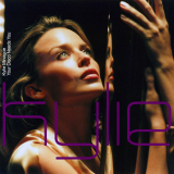 KylieMinogue-Sing35YourDiscoNeedsYouPromo