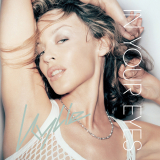 KylieMinogue-Sing37InYourEyesAlt