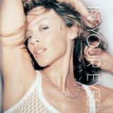 KylieMinogue-Sing37InYourEyesAltNo