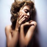 KylieMinogue-Sing38LoveAtFirstSight
