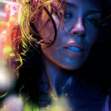KylieMinogue-Sing39ComeIntoMyWorld
