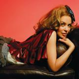 KylieMinogue-Sing42Chocolate