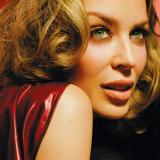 KylieMinogue-Sing42ChocolateAlt