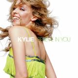 KylieMinogue-Sing43IBelieveInYou
