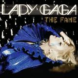 LadyGaga-01TheFamePromo
