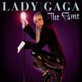 LadyGaga-01TheFameUKHMVSlipcase