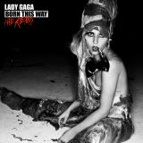 LadyGaga-05BornThisWayTheRemix