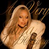 LadyGaga-06AVeryGagaHoliday