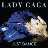 LadyGaga-Sing01JustDanceUK