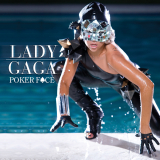 LadyGaga-Sing02PokerFace
