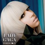 LadyGaga-Sing02PokerFaceFrance