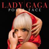 LadyGaga-Sing02PokerFaceOriginal