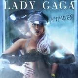 LadyGaga-Sing05LoveGameAltHitmixes
