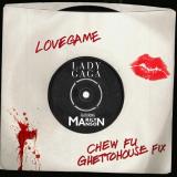 LadyGaga-Sing05LoveGameChewFu