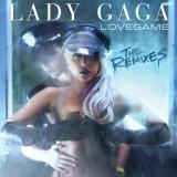 LadyGaga-Sing05LoveGameRemixes