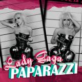 LadyGaga-Sing07Paparazzi