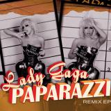 LadyGaga-Sing07PaparazziRemixEP