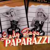 LadyGaga-Sing07PaparazziRemixEPNo