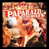 LadyGaga-Sing07PaparazziRemixes