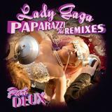 LadyGaga-Sing07PaparazziRemixesPart2