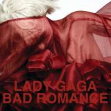 LadyGaga-Sing08BadRomance