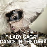 LadyGaga-Sing09DanceInTheDark