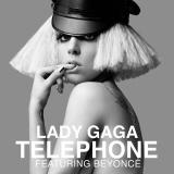 LadyGaga-Sing10Telephone