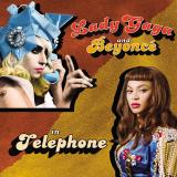 LadyGaga-Sing10TelephoneBey