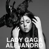 LadyGaga-Sing11Alejandro