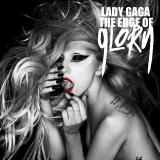 LadyGaga-Sing14TheEdgeOfGlory