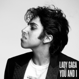 LadyGaga-Sing16YouAndI