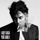 LadyGaga-Sing16YouAndIAlt