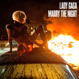 LadyGaga-Sing17MarryTheNight