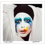 LadyGaga-Sing20Applause