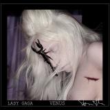 LadyGaga-Sing22Venus