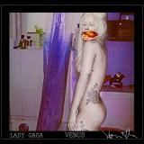 LadyGaga-Sing22VenusAlt