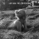 LadyGaga-Sing29MillionReasons