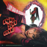 LadyGaga-Sing35RainOnMe