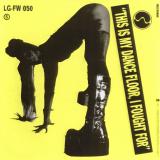 LadyGaga-Sing37FreeWoman