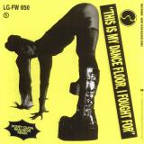 LadyGaga-Sing37FreeWomanHoneyDijon