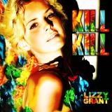 LanaDelRey-Sing01KillKill