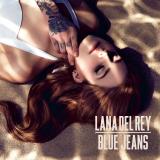LanaDelRey-Sing03BlueJeans