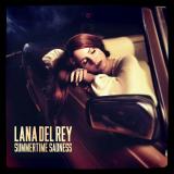 LanaDelRey-Sing06SummertimeSadness