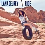 LanaDelRey-Sing07Ride