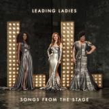 Leading Ladies (Beverley Knight, Amber Riley, Cassidy Janson)