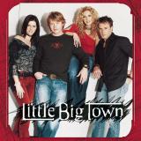LittleBigTown-01LittleBigTown