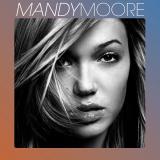 MandyMoore-03MandyMooreAlt