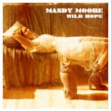 MandyMoore-06WildHope